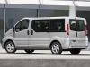Opel Vivaro 2009