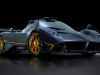 2009 Pagani Zonda R thumbnail photo 12597