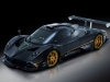 2009 Pagani Zonda R thumbnail photo 12598