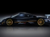 2009 Pagani Zonda R thumbnail photo 12600