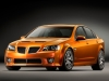 2009 Pontiac G8 GXP thumbnail photo 23969