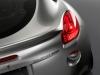 2009 Pontiac Solstice Coupe thumbnail photo 23968