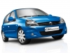 2009 Renault Clio Campus thumbnail photo 23035