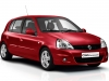2009 Renault Clio Campus thumbnail photo 23036