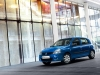 2009 Renault Clio Campus thumbnail photo 23037