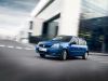 2009 Renault Clio Campus thumbnail photo 23039