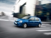 2009 Renault Clio Campus thumbnail photo 23041
