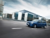2009 Renault Clio Campus thumbnail photo 23042