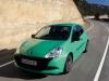 2009 Renault Clio Sport thumbnail photo 23646