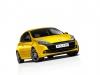 2009 Renault Clio Sport thumbnail photo 23647