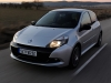 2009 Renault Clio Sport thumbnail photo 23654