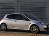 2009 Renault Clio Sport thumbnail photo 23655