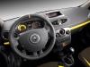 2009 Renault Clio Sport thumbnail photo 23657