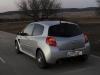 Renault Clio Sport 2009