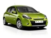 2009 Renault Clio thumbnail photo 23071