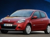 2009 Renault Clio thumbnail photo 23073