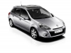 2009 Renault Clio thumbnail photo 23074