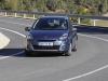 2009 Renault Clio thumbnail photo 23075