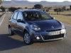 2009 Renault Clio thumbnail photo 23076