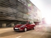 2009 Renault Clio thumbnail photo 23077