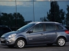 2009 Renault Clio thumbnail photo 23078