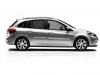 2009 Renault Clio thumbnail photo 23079