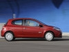 2009 Renault Clio thumbnail photo 23080