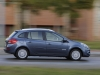 2009 Renault Clio thumbnail photo 23081