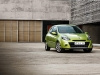 2009 Renault Clio thumbnail photo 23082