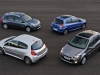 2009 Renault Clio thumbnail photo 23083
