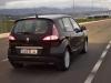Renault Scenic 2009