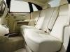 Rolls-Royce 200EX 2009