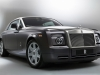 2009 Rolls-Royce Phantom Coupe thumbnail photo 21457