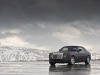 2009 Rolls-Royce Phantom Coupe thumbnail photo 21458