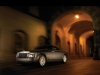 2009 Rolls-Royce Phantom Coupe thumbnail photo 21460