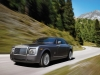 2009 Rolls-Royce Phantom Coupe thumbnail photo 21461
