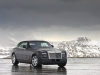 2009 Rolls-Royce Phantom Coupe thumbnail photo 21462