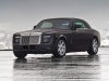 2009 Rolls-Royce Phantom Coupe thumbnail photo 21463