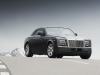 2009 Rolls-Royce Phantom Coupe thumbnail photo 21464