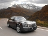 2009 Rolls-Royce Phantom Coupe thumbnail photo 21465