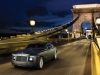 2009 Rolls-Royce Phantom Coupe thumbnail photo 21466