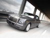 2009 Rolls-Royce Phantom Coupe thumbnail photo 21468