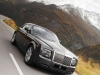2009 Rolls-Royce Phantom Coupe thumbnail photo 21469