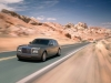 2009 Rolls-Royce Phantom thumbnail photo 21432