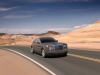 2009 Rolls-Royce Phantom thumbnail photo 21433