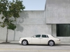 2009 Rolls-Royce Phantom thumbnail photo 21439