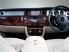 2009 Rolls-Royce Phantom thumbnail photo 21440