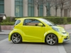 2009 Scion iQ Concept Five Axis thumbnail photo 20678