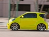 2009 Scion iQ Concept Five Axis thumbnail photo 20679
