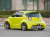 2009 Scion iQ Concept Five Axis thumbnail photo 20686